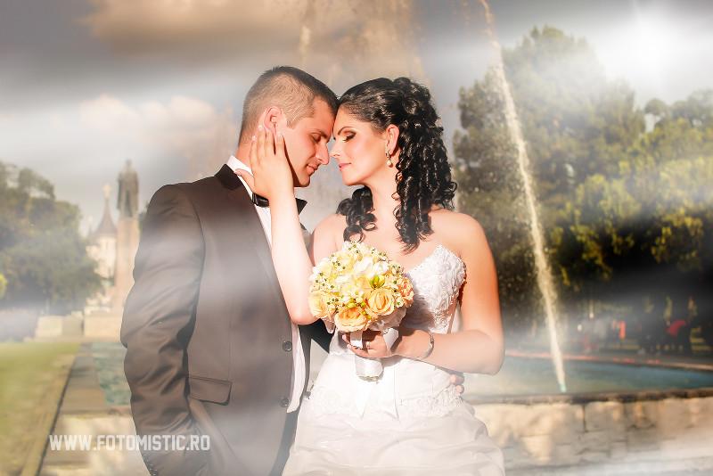 video nunta oradea