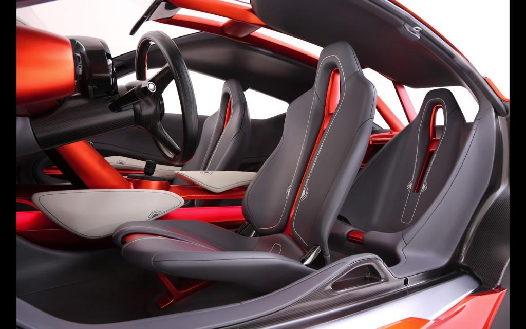 2015-Nissan-Gripz-Concept-Interior-9-1680x1050