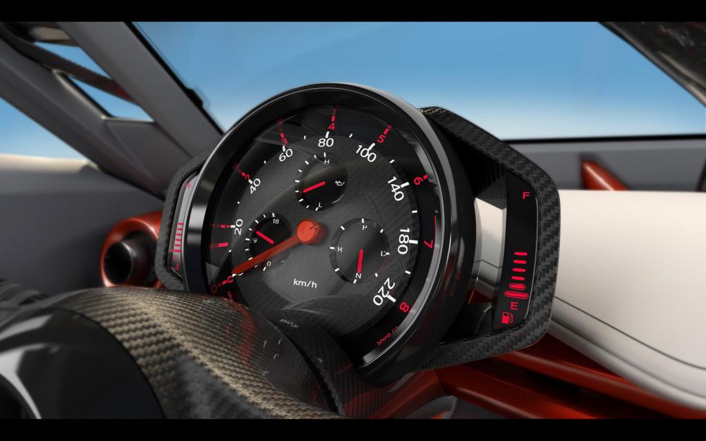 2015-Nissan-Gripz-Concept-Interior-Details-3-1680x1050