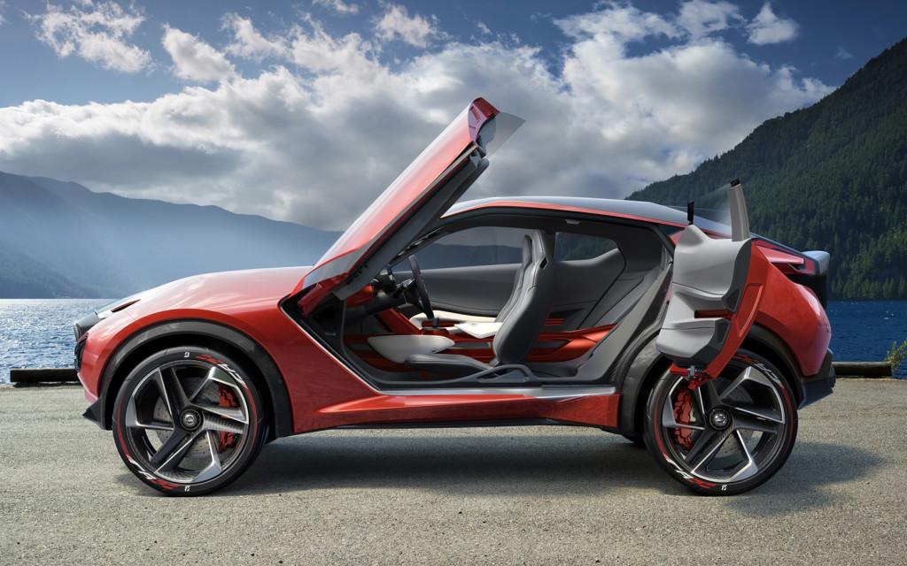 2015-Nissan-Gripz-Concept-Static-2-1680x1050 (1)