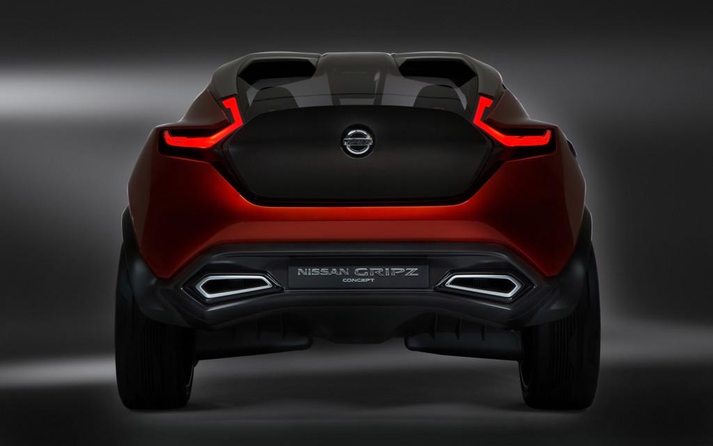 2015-Nissan-Gripz-Concept-Studio-13-1680x1050