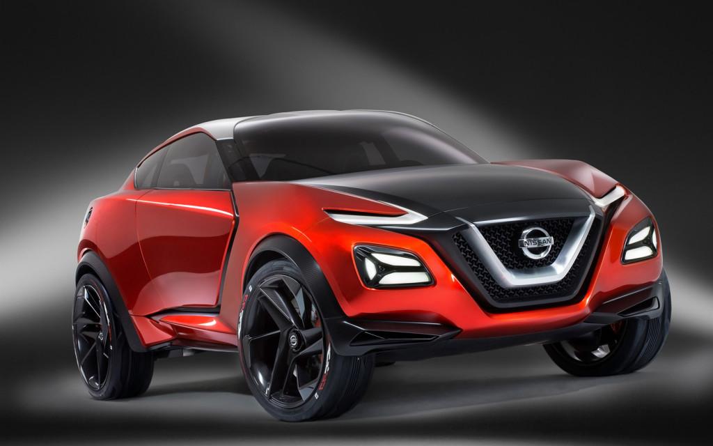 2015-Nissan-Gripz-Concept-Studio-14-1680x1050
