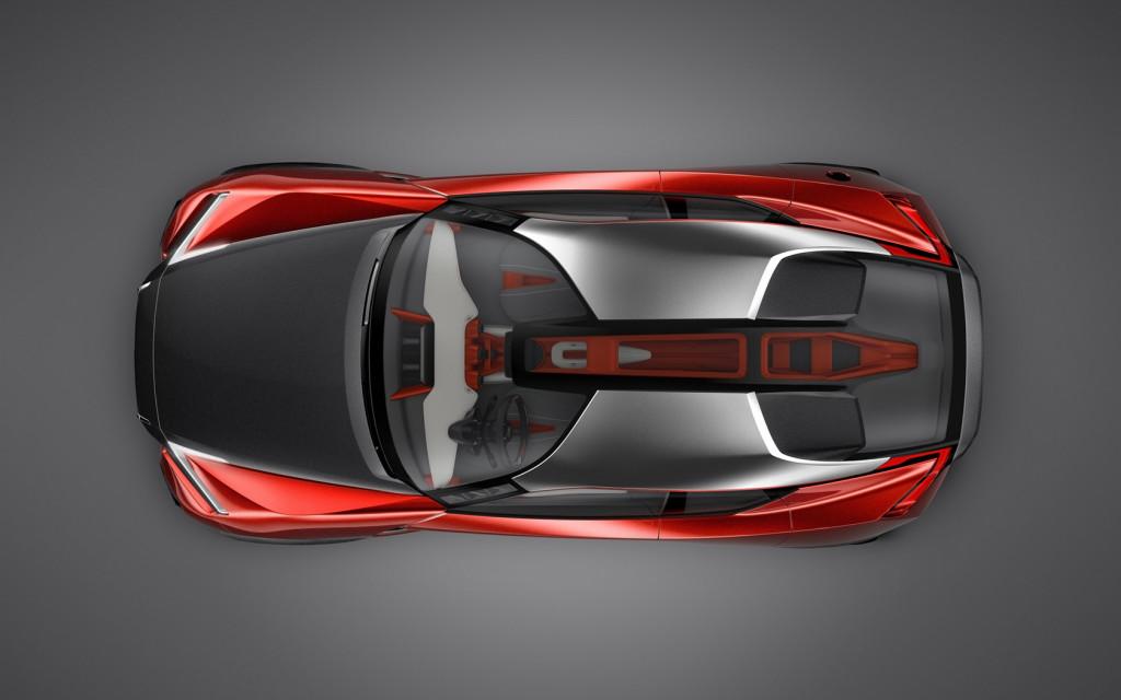 2015-Nissan-Gripz-Concept-Studio-4-1680x1050
