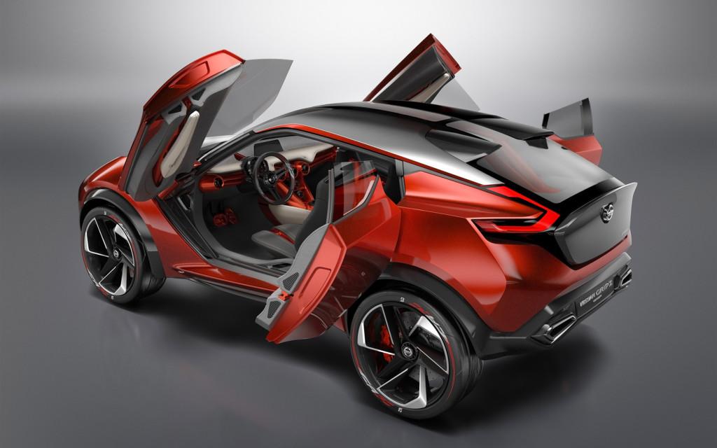 2015-Nissan-Gripz-Concept-Studio-6-1680x1050