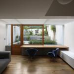 Extinderea, modificarea și renovarea unei case