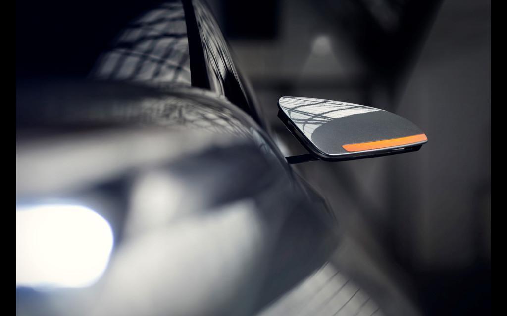 2015-Toyota-C-HR-Concept-Details-5-1680x1050