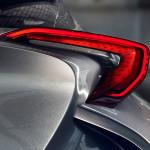 Toyota simte amenințarea Nissan și pregătește crossoverul C-HR