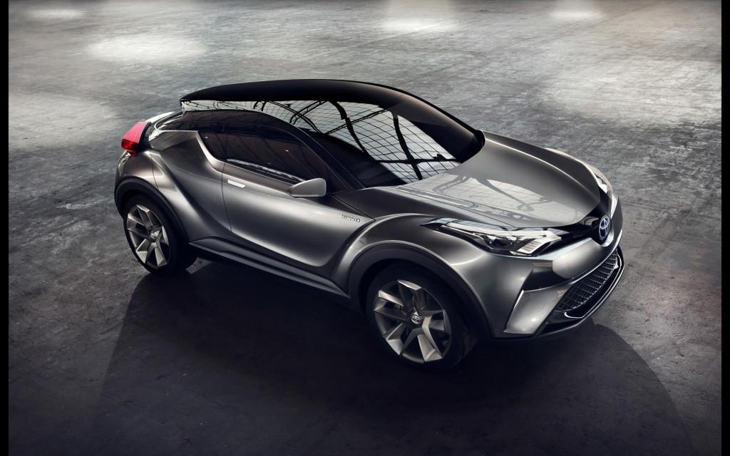 2015-Toyota-C-HR-Concept-Static-5-1680x1050
