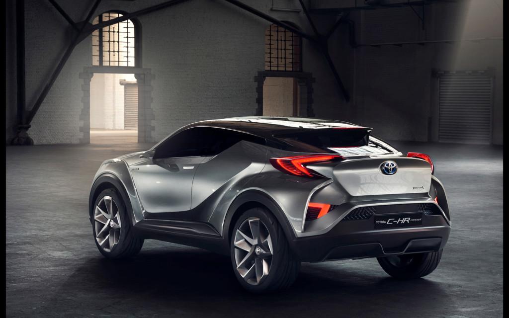 2015-Toyota-C-HR-Concept-Static-7-1680x1050