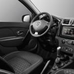 Noua versiune de top Prestige de la Dacia Logan, te va surprinde!