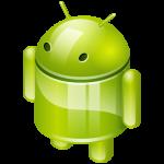 De ce iOS este mai sigur decât Android?