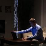 LiFi este de 100 ori mai rapid ca WiFi, și oferă acces la Internet prin intermediul luminii!