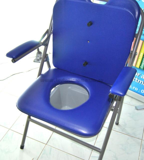 scaun_cu_toaleta