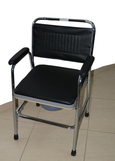 scaun_toaleta_negru