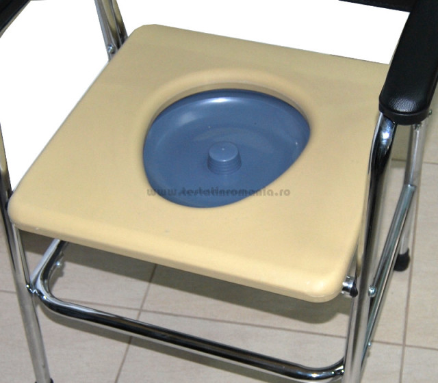 scaun_toaleta_negru2