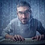 Zece aplicații detestate de către companii