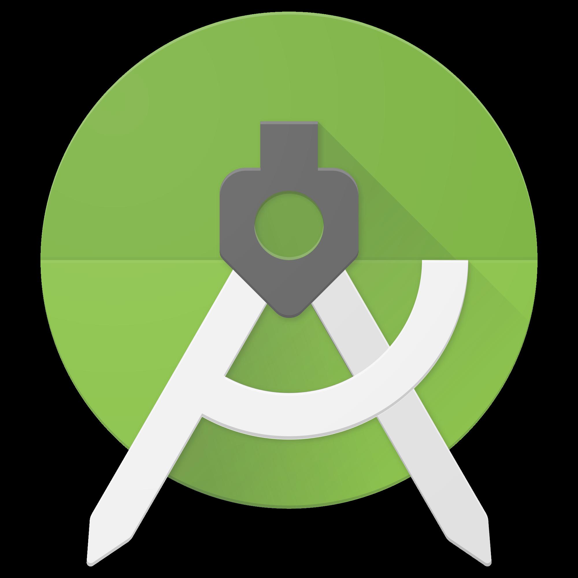Google lansează Android Studio 2.0