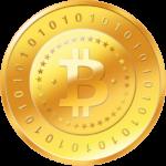 Cerșetorii moderni – de la lei la bitcoini!