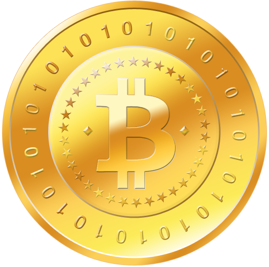 Bitcoin_Digital_Currency_Logo