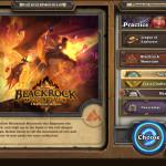HeartStone – Heroes Of Warcraft – Genialitatea unui joc creată prin simplitate