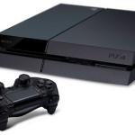 Sony vrea sa facă uz de al 7-lea procesor pentru PS4