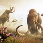 Far Cry Primal – Ce surpriză ne pregătește Ubisoft?
