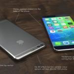 Ce își doresc fanii de la iPhone 7?
