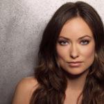 20 cele mai frumoase femei din lume