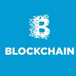 Hitachi intenționează să studieze Blockchain în laboratorul R&D