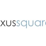 Nexuslab pregătește surprize mari