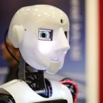 Educația nu este o apărare adecvată împotriva viitorilor roboți