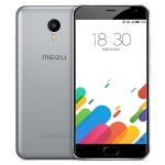 Meizu Metal atacă iPhone 6?