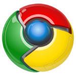 Google va bloca Flash Player în browserul Chrome