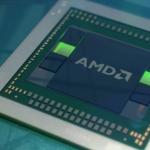 AMD pregătește noile procesoare Zen pentru 2017