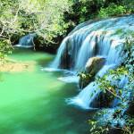 Energie curată obținută din apă