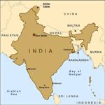 Indienii vor propriul lor antivirus