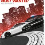 Need for Speed Most Wanted (2012) – gratuit pentru o perioadă limitată de timp!