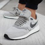 Nike Air Odyssey LTR – readuce moda veche în prim plan