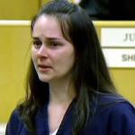 """""""Șocant! 22 de ani închisoare pentru profesoară care a făcut sex cu 3 elevi de 17 ani!"""""""