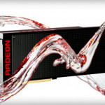 AMD pregătește bomba grafică: Radeon Pro Duo va nimici concurența!