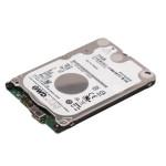 Western Digital lansează noul PiDrive pentru Raspberry Pi 3