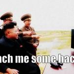 Coreea de Sud spionează smartphone-urile tinerilor