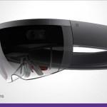 Microsoft intră pe tărâmul realității virtuale cu HoloLens Headset