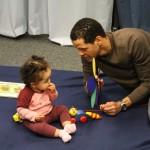 Copiii bilinguali sunt mai dezvoltați cerebral