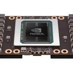 nVidia lansează prima placă grafică bazată pe Pascal