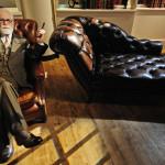 10 mituri despre psihanaliză