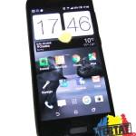 HTC One A9 – un smartphone cu caracteristici de TOP