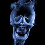 Poluarea aerului cauzează multiple nașteri premature