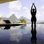Exercițiile fizice regulate contribuie la prevenirea cancerului