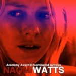 Naomi Watts într-un rol de mamă incestuoasă?